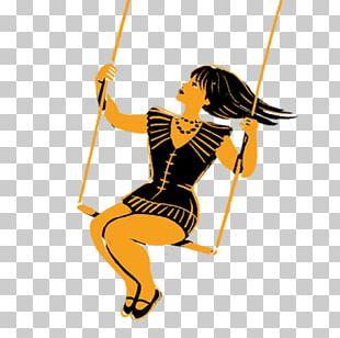 Church Of Marvels: A Novel Trapeze Acrobatics Coney Island Circus PNG