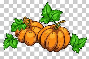Thanksgiving Day Animation Wish PNG