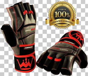 Weight Training Weightlifting Gloves Fitness Centre CrossFit Bodybuilding PNG