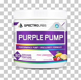 Dietary Supplement Pre-workout Health Bodybuilding Supplement Club Sportif 7-77 PNG