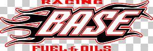 Eldora Speedway Fuel Dirt Track Racing Logo PNG