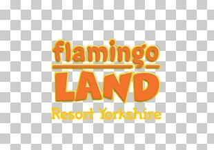 Flamingo Land Thorpe Park Amusement Park Resort PNG