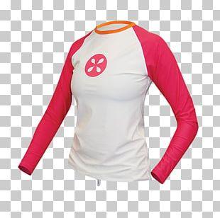 Long-sleeved T-shirt Shoulder Bluza PNG