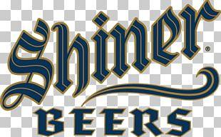 Shiner Spoetzl Brewery Beer Lager PNG