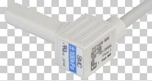 Wireless Access Points Pressure Sensor Kilopascal Electronics Accessory Pneumatics PNG