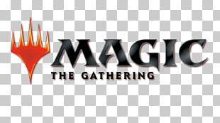 Magic: The Gathering Online Dominaria Playing Card Friday Night Magic PNG