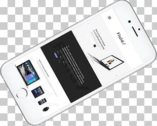 Smartphone Mobile Phones Portable Media Player Minim Web Hosting Service PNG
