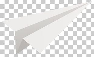 Brand Triangle Pattern PNG