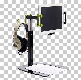 Document Cameras IPad 2 IPad Mini PNG