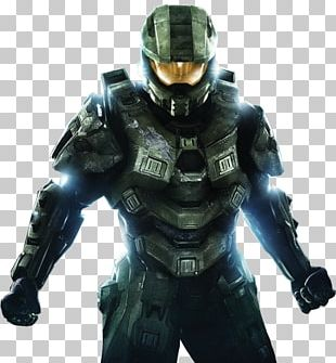 Halo 4 Halo: The Master Chief Collection Halo: Spartan Assault Cortana PNG