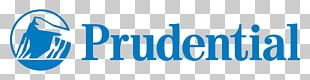 Prudential Financial Logo Insurance Company Finance PNG