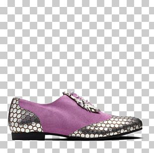 Shoe Suede Footwear Silver Calfskin PNG