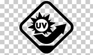 Ultraviolet Aviator Sunglasses Logo Sunlight PNG