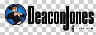 Deacon Jones Chevrolet Car Goldsboro Buick Lincoln PNG