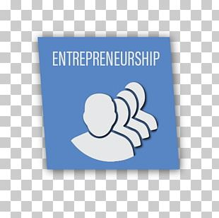 Mason County Growth Alliance Entrepreneurship Business Economy Economics PNG