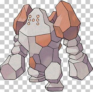Pokémon GO Pokémon Ruby And Sapphire Pokémon Omega Ruby And Alpha Sapphire Groudon PNG
