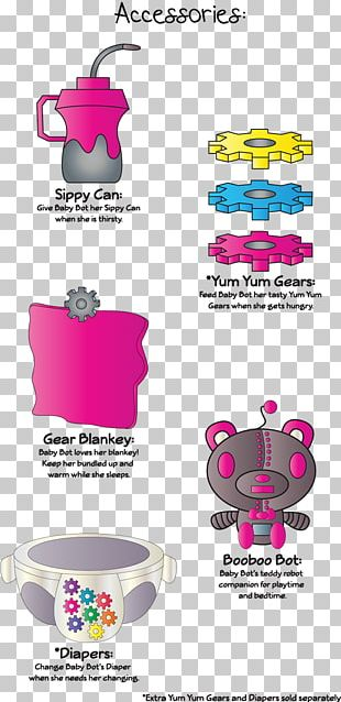 Clothing Accessories Product Design Line PNG