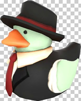 Duck Team Fortress 2 Computer Network PNG