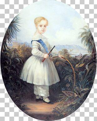 Empire Of Brazil Prince Imperial Of Brazil Prince Of Brazil PNG