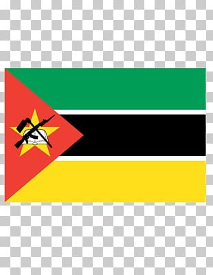 Flag Of Mozambique Flag Of The United States National Flag PNG