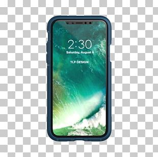 IPhone X Adidas Originals Case Mobile Phone Accessories PNG