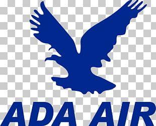 Tirana Ada Air Airline Logo PNG