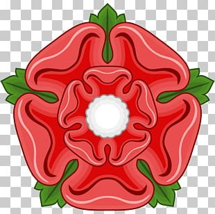 Wars Of The Roses Battle Of Northampton House Of Lancaster England Red Rose Of Lancaster PNG