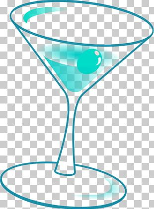 Cocktail Martini Fizzy Drinks Cosmopolitan Margarita PNG