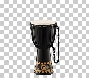 Democratic Republic Of The Congo Djembe Meinl Percussion Musical Tuning Conga PNG