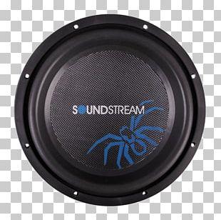 SoundStream R3.10 10-Inch Dual Car Audio Subwoofer Wiring Diagram Loudspeaker PNG