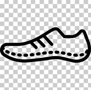 Sport Shoe Computer Icons PNG