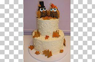 Wedding Cake Frosting & Icing Sugar Cake Carrot Cake Torte PNG