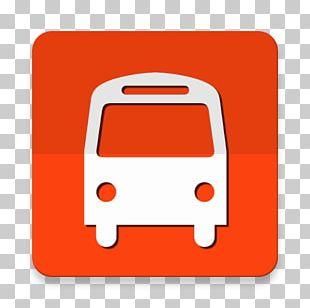 Bus Stop Bus Interchange School Bus Traffic Stop Laws Stop Sign PNG