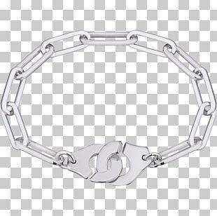 Jewellery Dinh Van SAS Bracelet Gold PNG