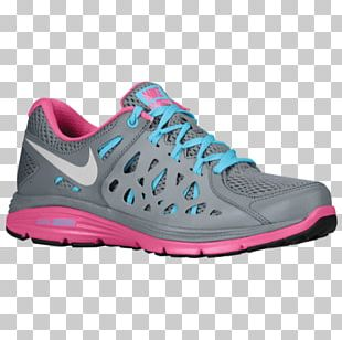 Sports Shoes Nike Free Clothing PNG