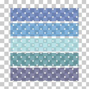 Adhesive Tape Paper Masking Tape Polka Dot PNG