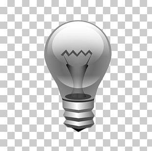 Display Resolution Incandescent Light Bulb PNG