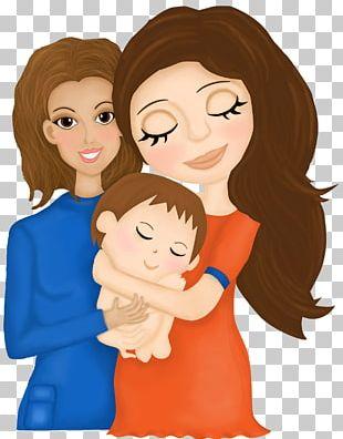 Doula Cheek Childbirth Homo Sapiens Human Behavior PNG