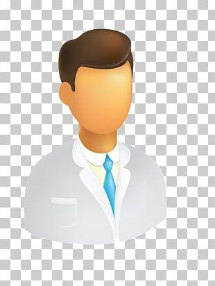 Human Cartoon Computer Icons PNG
