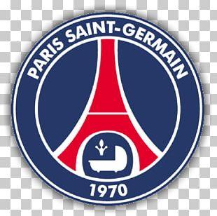 Paris Saint-Germain F.C. PARIS ST GERMAIN France Ligue 1 Olympique De Marseille Stade Malherbe Caen PNG