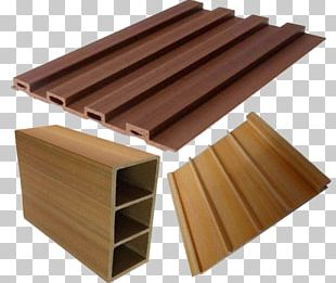 Solid Wood Ecology Building Material Melamine PNG
