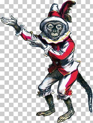 Wonders Of The Circus Notebook Cartoon Animal PNG