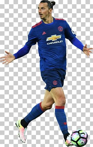 Zlatan Ibrahimović Manchester United F.C. LA Galaxy Paris Saint-Germain F.C. Sweden National Football Team PNG