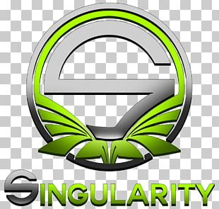 Counter-Strike: Global Offensive Team Singularity Dota 2 Electronic Sports League Of Legends PNG