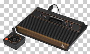 Mario Bros. Atari 2600 Pac-Man Video Game Consoles PNG