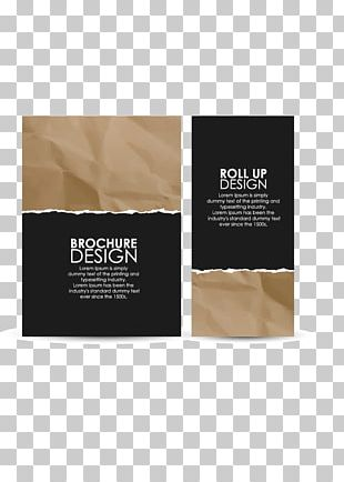Paper Graphic Design PNG