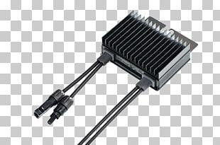 Power Optimizer SolarEdge Solar Inverter Solar Panels Maximum Power Point Tracking PNG
