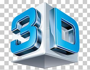 3D Computer Graphics 3D Printing Three-dimensional Space 3D Modeling PNG