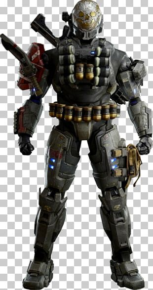 Halo: Reach Halo: Combat Evolved Halo 3: ODST Halo: Spartan Strike Halo: Spartan Assault PNG