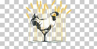 Rooster Chicken As Food Poultry Farming Bird PNG